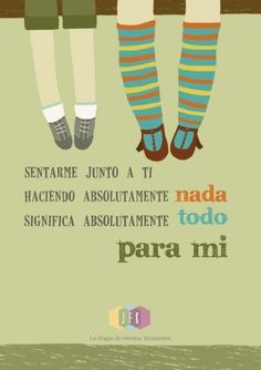 Frases que te pondran de mejor animo 3 - Taringa! #Frasesdeamorparael