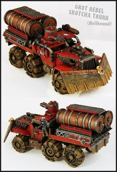 Astral Knights Primaris Inceptor by TheEternalRanger on DeviantArt Orks 40k, Warhammer 40000, Zombie Vehicle, Pumpkin Coloring Pages, Mad Max Fury Road, Warhammer Models, Road Train, Matchbox Cars, Mini Paintings