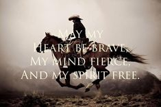 absolutely! - Horses Funny - Funny Horse Meme - #horsememe #horse #funnyhorse -  absolutely!  The post absolutely! appeared first on Gag Dad. Rodeo Quotes, Equine Quotes, Cowboy Quotes, Cowgirl Quote, Equestrian Quotes, Racing Quotes, Cowgirl And Horse, Horse Girl, Horse Sayings