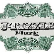 #SOUTHBEND #BLACKBIZ OWNER: @JTizzlemuzic is now a member of Black Folk Hot Spots Online #BlackBusiness Community... SHARE TO #SUPPORTBLACKBIZ TODAY!  J Tizzle Muzic is my business. I produce HQ instrumentals for artist, film, TV, commercials and retail. I have been in business since March 2014. Hip Hop, Electronic, Jazz Fusion, Ambient, Smooth, R&B are some of the music genres produced.