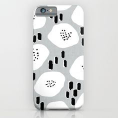 charming  iPhone & iPod Case