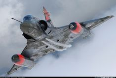 Dassault Mirage 2000D - France - Air Force | Aviation Photo #4692781 | Airliners.net