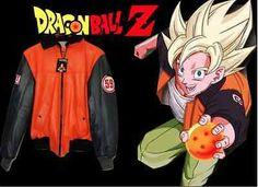 Naruto Shippuden 4, Dragon Ball Z, Stuff To Buy, Dbz, Image, Fictional Characters, Shoes, Shopping, Warriors