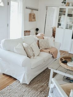 9 best ikea ektorp sofa images ikea sofa living room ektorp sofa rh pinterest com