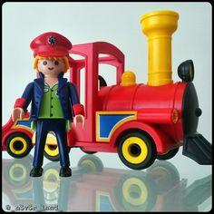 #playmobil #playmofigures #playbrasilmobil #toys #toyuniverse #toyphotography #toyplanet #toycollector #toycommunity #toyhumor #toyleague #completset #collectibles #picoftheday #photooftheday #hobby #toyartistry #toyslagram #toystagram