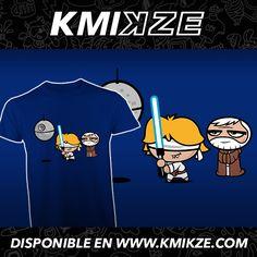 #piñata #starwars #kmikze #camisetasgraciosas #web #camisetaspersonalizadas