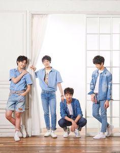Yangyang Wayv, Jisung Nct, Sm Rookies, Ji Sung, Dream Team, Taeyong, Jaehyun, Nct Dream, Nct 127