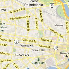 The 11 Best Luxury Hotels in Philadelphia, PA : Five Star Alliance