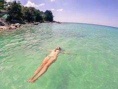 what to do in phuket attraction swim