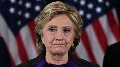 Ballot counting continues and new figures released by The Associated Press on Wednesday show Hillary Clinton has surpassed Donald Trump in the popular vote by more than 2.3 million.The numbers reported Wednesday place Clinton at 64,874,143 to Trump's 62,516,883, for a total difference of 2,357,260.