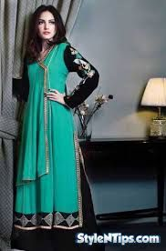 Image result for pakistani fashion 2015