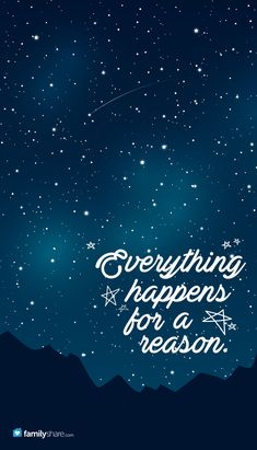 iPhone Wallpaper Quotes from Uploaded by user Positive Quotes, Motivational Quotes, Inspirational Quotes, Iphone Wallpaper Quotes Inspirational, Cute Wallpapers Quotes, Favorite Quotes, Best Quotes, Disney Quotes, Cute Quotes