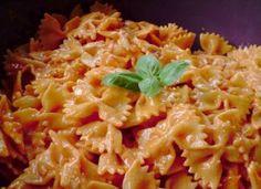 Pasta Multisabor, Recetas con Pasta, Recetas Fáciles de Cocina #recetas #recetasfaciles #recetasdecocina #recetasgratis