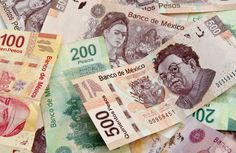 Los requisitos de Kredito24 para obtener rápida financiación - http://www.olimpicosuniversal.com.mx/los-requisitos-de-kredito24-para-obtener-rapida-financiacion/