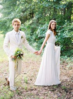 Свадебный стиль. Идеи для Свадьбы.
