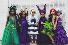 This is Amazing! She Is Fierce, Costumes, Guys, Houston, Photography, Holidays, Children, Amazing, Fashion