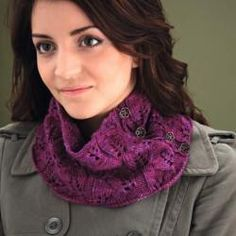 The top 20 free knitting patterns | The Knitter