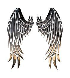 Super ideas for tattoo sleeve angel wings archangel michael Angel Wings Art, Angel Wings Drawing, Angel Art, Tattoo Angel Wings, Tattoo Drawings, Body Art Tattoos, Sleeve Tattoos, Dove Tattoos, Celtic Tattoos