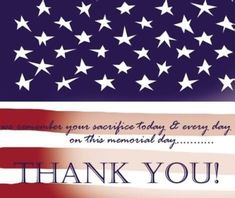 Happy Memorial Day Quotes And Sayings Images For Facebook Friends | Memorial Day 2020 Images, Pictures, Memorial Day Clip Art, Memorial Day Thank You Quotes, Messages, Greetings, Memorial Day Tribute Happy Memorial Day Quotes, Memorial Day Poem, Memorial Day Pictures, Memorial Day Thank You, Thank You Wishes, Thank You Quotes, Wishes Messages, Wishes Images, Confederate Memorial Day