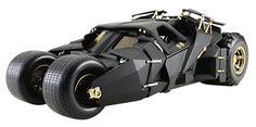 Mattel 1/18 Scale Ready Made Die Cast - Batmobile 2005-Batman Begins 1/18 (Barcode EAN = 1027084202587). http://www.comparestoreprices.co.uk//mattel-1-18-scale-ready-made-die-cast--batmobile-2005-batman-begins-1-18.asp