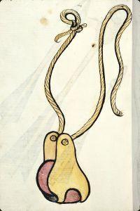 Bellifortis / Konrad Kyeser. -