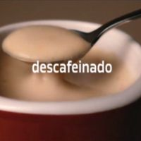 Empieza a tomarte la vida de otra manera, descubre que no pasa nada con Nescafé Descafeinado