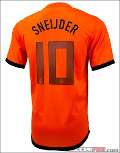 Nike Netherlands Sneijder Home Jersey 2012-2013... 109.99 Nike Soccer Shoes 66e4f72fa