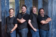 San Jose, Apr 23: Stage 4 Improv Comedy Group