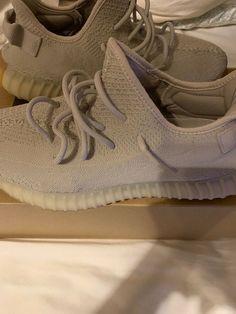 c14c13e64 Yeezy Boost 350 V2 Sesame  fashion  clothing  shoes  accessories  mensshoes   athleticshoes (ebay link)