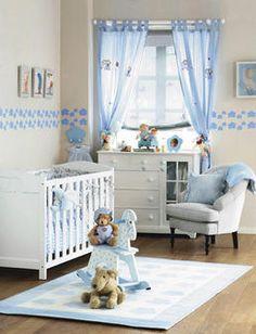 Comparte tu habitación favorita con EstiloyDeco