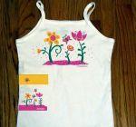 shirts with pockets for the insulin pump,insulin pump pockets,speciality clothing for the insulin pumphttp://www.pumpwearinc.com/pumpshop/index.php?pg=4&l=product_list&c=29