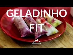 Chocolate, Pasta, Sausage, Vegetables, Fitness, Food, Lifestyle, Drinks, Stuffing Recipes