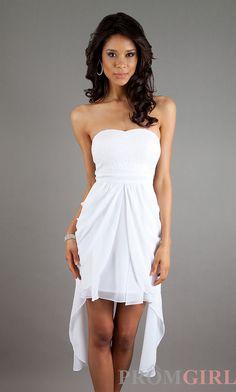 short white dresses | swatch_attribute_419907