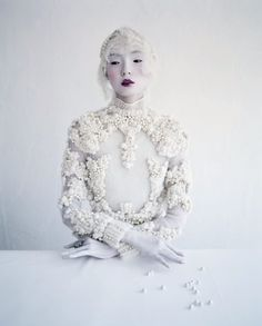Tim Walker                                                                                                                                                                                 More