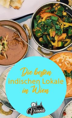Korma, Lokal, Places To Eat, Vienna, Curry, Sailing, Restaurants, To Go, Environment
