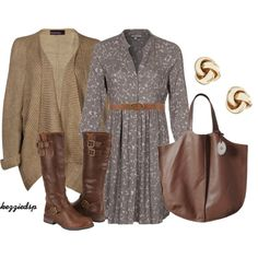 Untitled #1344 by kezziedsp on Polyvore
