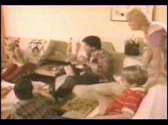 Hall & Oates - Family Man