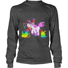 PINK CARTOON UNICORN MAKES WACKY RAINBOW EXPLOSION. #gift #ideas #Popular #Everything #Videos #Shop #Animals #pets #Architecture #Art #Cars #motorcycles #Celebrities #DIY #crafts #Design #Education #Entertainment #Food #drink #Gardening #Geek #Hair #beauty #Health #fitness #History #Holidays #events #Home decor #Humor #Illustrations #posters #Kids #parenting #Men #Outdoors #Photography #Products #Quotes #Science #nature #Sports #Tattoos #Technology #Travel #Weddings #Women