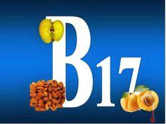 ВИТАМИН, КОТОРЫЙ УБИВАЕТ РАК http://pyhtaru.blogspot.com/2016/12/blog-post_413.html  Витамин, который убивает рак!  Американский автор Эдвард Грифин в своей книге «Мир без рака» описывает истину об одном открытии, которое скрывается, о лечебных свойствах витамина В17, который еще называется лаетрил или амигдалин.  Это вещество быстро убивает раковые клетки.  Читайте еще: ==================================== МОНАСТЫРСКИЙ СБОР ОТ ГИПЕРТОНИИ http://pyhtaru.blogspot.ru/2016/12/blog-post_97.html…