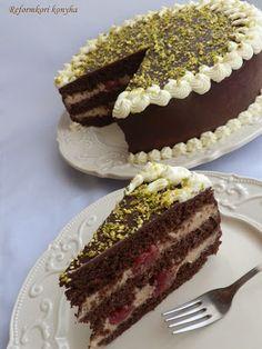 Baking Websites, Tiramisu, Dessert Recipes, Cooking, Ethnic Recipes, Food, Crafting, Cakes, Drinks