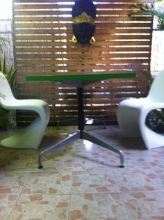 craigslist eames dining table download