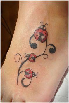 Afbeeldingsresultaat voor letter g tattoo designs