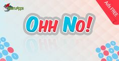 Ohh No is a brain-training game that everyone from kids to grown-ups will surely enjoy. It sounds easy, but is really challenging! Ohh No will bring you a completely new experience on number-puzzle game series. Number Puzzle Games, Number Puzzles, Play Online, Online Games, Logic Games, Brain Training Games, New Experience, News