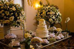 Karen e Kristian no Castelo de Itaipava. Um sonho de casamento #wedding #castle #bride