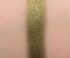 Makeup Geek Take Two Foiled Eyeshadow Review & Swatches