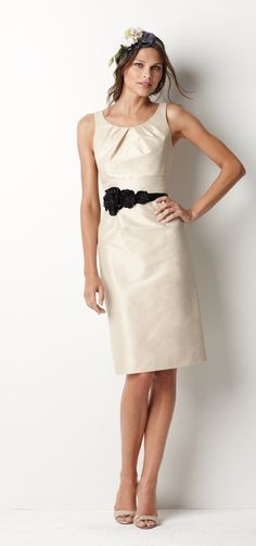 Style 8154 - Bridesmaid Dresses at Weddington Way ~ Bridesmaid Dress Shopping Made Simple and Social