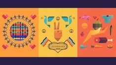 Lovaganza 2015. Lovaganza 2015 is a beautiful worldwide event built upon the ideas of Unity, Peace & Abundance. A celebration of the world o...