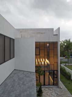 Gallery of SS3 House / Seshan Design - 3
