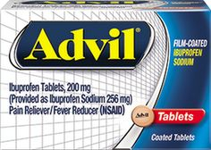 Crowdtap - Where Consumers and Brands Collaborate  #FastAdvil Solutions Sampling Want to receive samples? Sign up now to try out Advil®'s newest product, and you will also get samples & coupons to share with friends and family! Stop your pain cycle early. #FastAdvil!