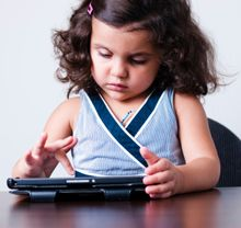 Top 10 Spelling Apps from Reading Rockets